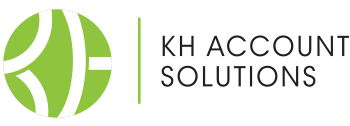 KH Account Solutions